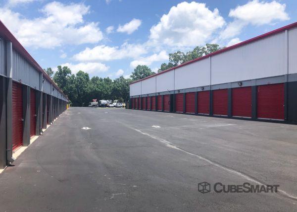 CubeSmart Self Storage - SC Charleston Marginal Road 3180 Marginal Road Charleston, SC - Photo 5