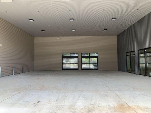 Dafodil Storage - Center Street 2801 South Orchard Street Tacoma, WA - Photo 1