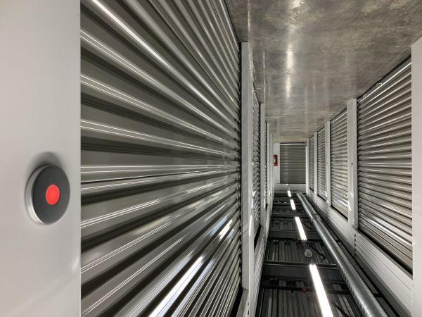 Dafodil Storage - Center Street 2801 South Orchard Street Tacoma, WA - Photo 3