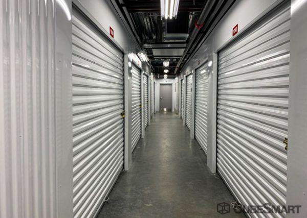 CubeSmart Self Storage - GA Milton Webb Road 2915 Webb Road Alpharetta, GA - Photo 11