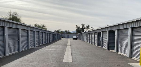 Storage King USA - 042 - Phoenix, AZ - Encanto 8225 West Encanto Boulevard Phoenix, AZ - Photo 2