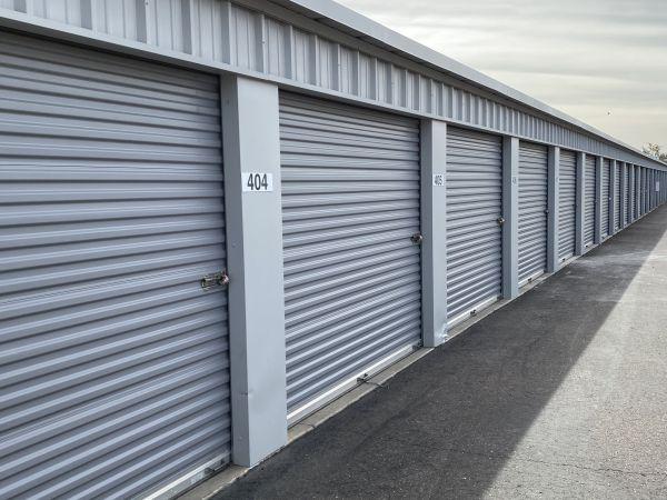 Storage King USA - 042 - Phoenix, AZ - Encanto 8225 West Encanto Boulevard Phoenix, AZ - Photo 3