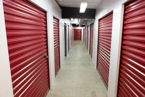 Nazareth Self Storage 240 South Main Street Nazareth, PA - Photo 6