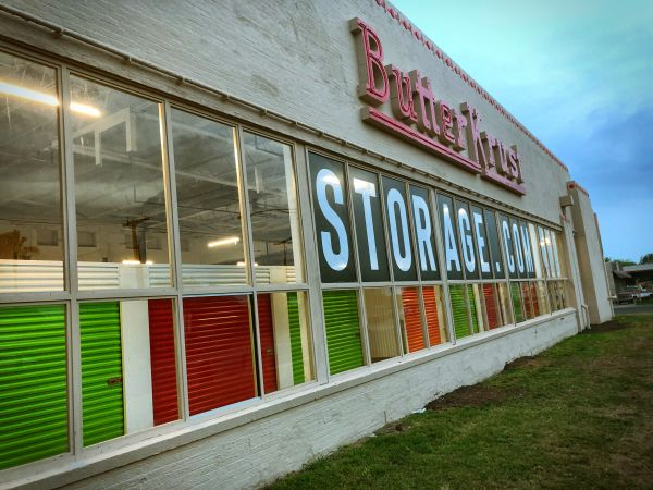 ButterKrust Storage 2002 Ayers Street Corpus Christi, TX - Photo 4