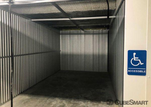 CubeSmart Self Storage - WA Lynwood Highway 99 19331 Highway 99 Lynnwood, WA - Photo 1