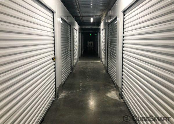 CubeSmart Self Storage - WA Lynwood Highway 99 19331 Highway 99 Lynnwood, WA - Photo 8