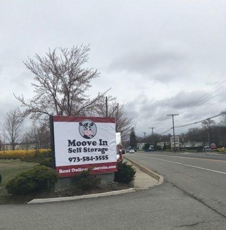 Moove In Self Storage - Ledgewood 1115 U.S. 46 Roxbury Township, NJ - Photo 5
