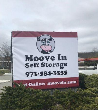 Moove In Self Storage - Ledgewood 1115 U.S. 46 Roxbury Township, NJ - Photo 7