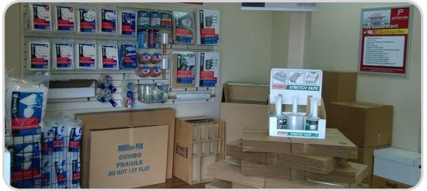 Jupiter Park Self Storage 1125 Jupiter Park Drive Jupiter, FL - Photo 4