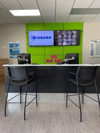 Midgard Self Storage - Lakewood Ranch 10810 Internet Place Bradenton, FL - Photo 4
