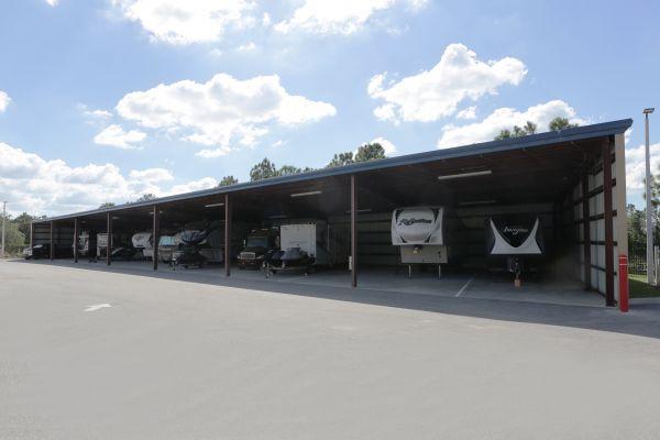 Midgard Self Storage - Bradenton - Lena 5246 Lena Road Bradenton, FL - Photo 1