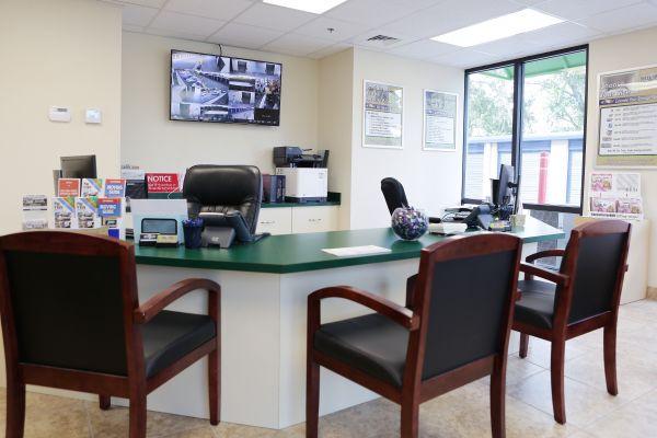 Midgard Self Storage - Bradenton - Lena 5246 Lena Road Bradenton, FL - Photo 4