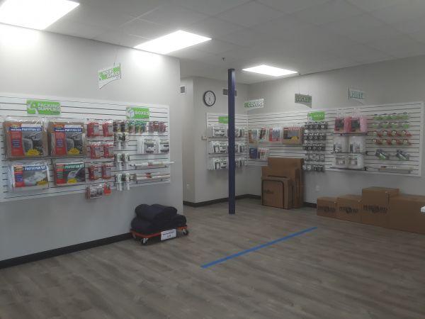 Midgard Self Storage - Lutz 23830 Florida 54 Lutz, FL - Photo 1
