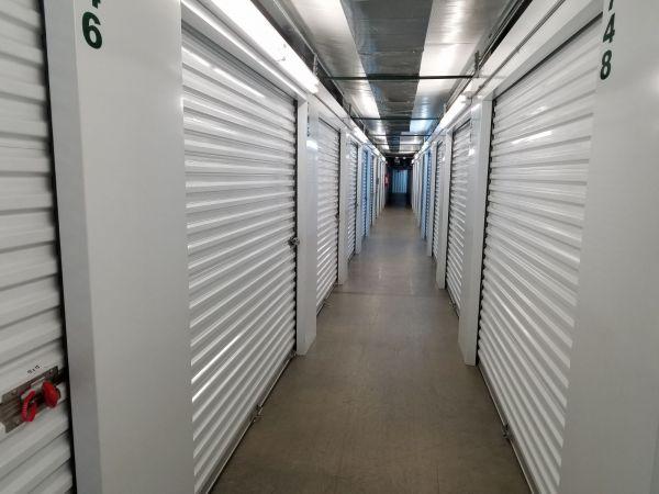 Midgard Self Storage - Greenville Two (Butler Road 935 West Butler Road Greenville, SC - Photo 3