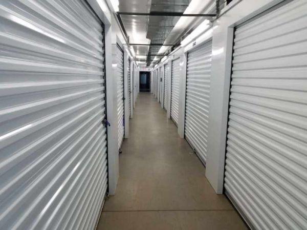 Midgard Self Storage - Greenville Two (Butler Road 935 West Butler Road Greenville, SC - Photo 4