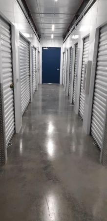 Midgard Self Storage - Newberry 300 Southwest 143Rd Street Newberry, FL - Photo 1