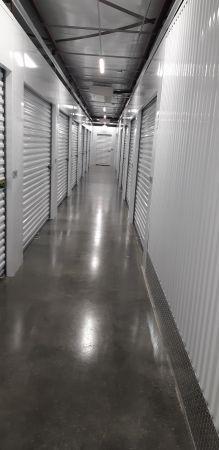 Midgard Self Storage - Newberry 300 Southwest 143Rd Street Newberry, FL - Photo 3