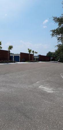 Midgard Self Storage - Newberry 300 Southwest 143Rd Street Newberry, FL - Photo 4