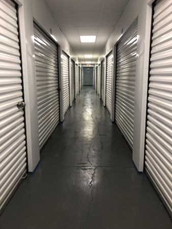Midgard Self Storage - Columbia, SC 1210 Atlas Road Columbia, SC - Photo 2