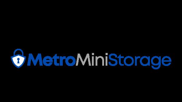 Metro Mini Storage 3815 Clark Ave Cleveland, OH - Photo 3