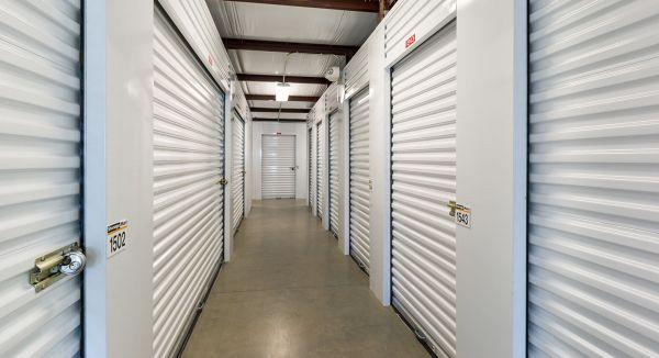 StorageMart - 119th St & Glenwood St 12020 Glenwood Street Overland Park, KS - Photo 2