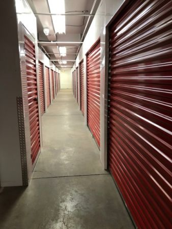 Sheboygan Self Storage 1336 Kentucky Avenue Sheboygan, WI - Photo 0