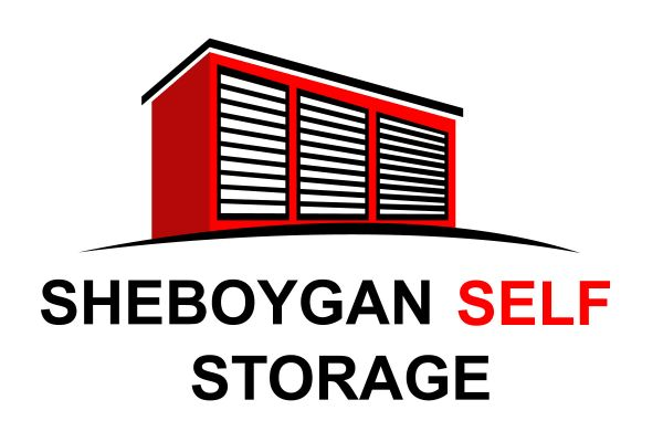 Sheboygan Self Storage 1336 Kentucky Avenue Sheboygan, WI - Photo 4
