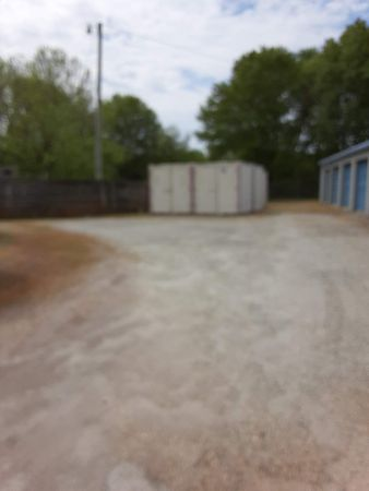 Greer Self Storage 721 South Main Street Greer, SC - Photo 2