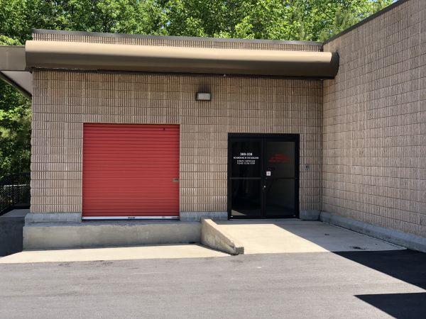 Your Extra Attic Suwanee, LLC 130 Peachtree Industrial Boulevard Sugar Hill, GA - Photo 0