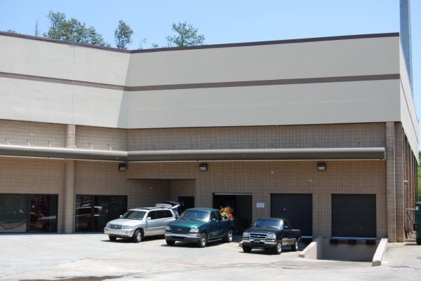 Your Extra Attic Lower Roswell, LLP 4730 Lower Roswell Road Marietta, GA - Photo 3