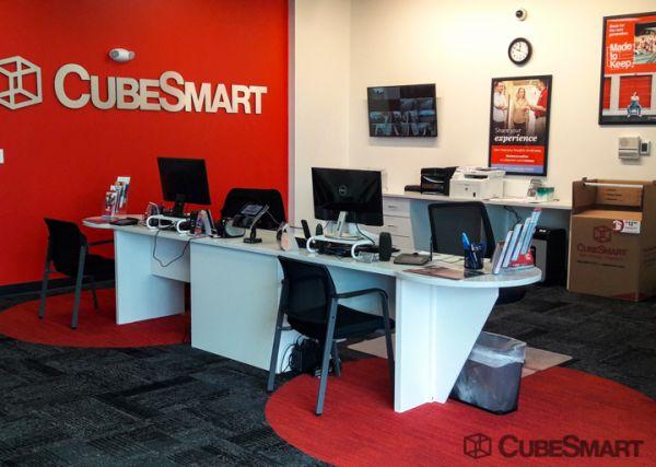 CubeSmart Self Storage - NY Syracuse Erie Blvd 2649 Erie Boulevard East Syracuse, NY - Photo 2