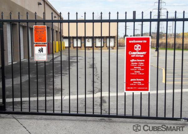 CubeSmart Self Storage - NY Syracuse Erie Blvd 2649 Erie Boulevard East Syracuse, NY - Photo 3