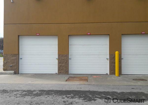 CubeSmart Self Storage - NY Syracuse Erie Blvd 2649 Erie Boulevard East Syracuse, NY - Photo 4
