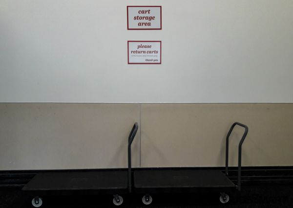 CubeSmart Self Storage - NY Syracuse Erie Blvd 2649 Erie Boulevard East Syracuse, NY - Photo 5