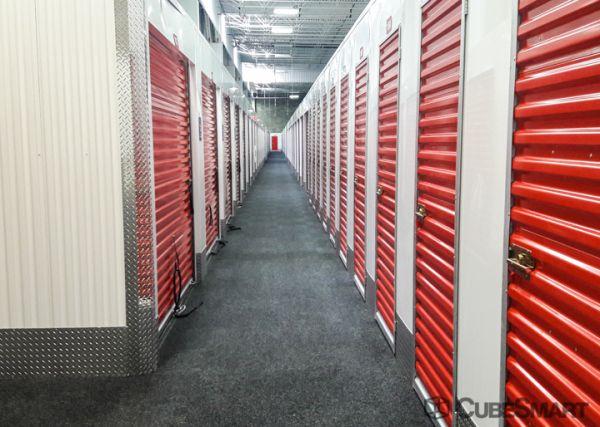 CubeSmart Self Storage - NY Syracuse Erie Blvd 2649 Erie Boulevard East Syracuse, NY - Photo 6