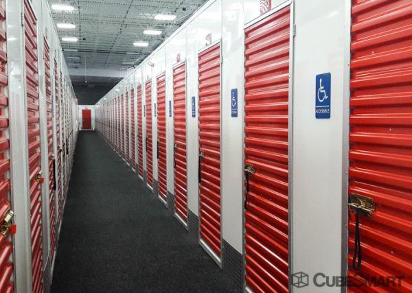 CubeSmart Self Storage - NY Syracuse Erie Blvd 2649 Erie Boulevard East Syracuse, NY - Photo 7