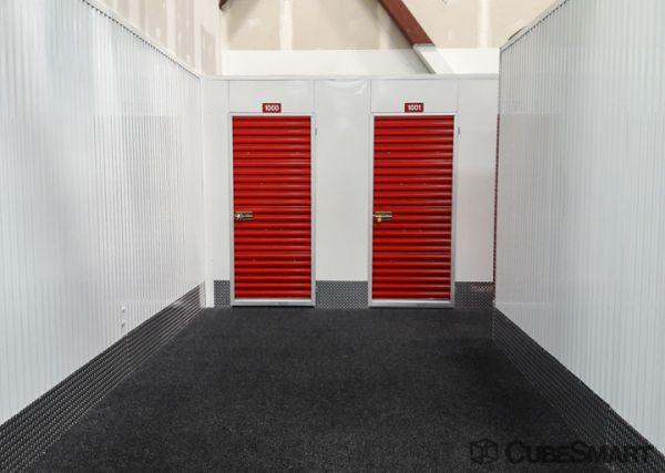 CubeSmart Self Storage - NY Syracuse Erie Blvd 2649 Erie Boulevard East Syracuse, NY - Photo 8