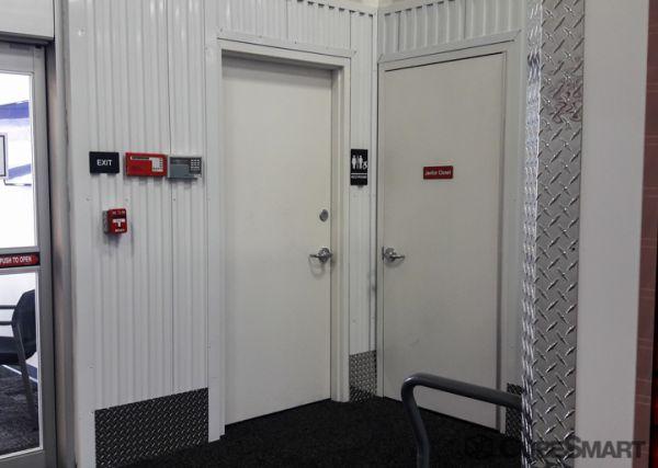 CubeSmart Self Storage - NY Syracuse Erie Blvd 2649 Erie Boulevard East Syracuse, NY - Photo 9