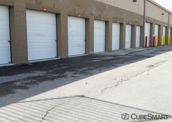 CubeSmart Self Storage - NY Syracuse Erie Blvd 2649 Erie Boulevard East Syracuse, NY - Photo 10