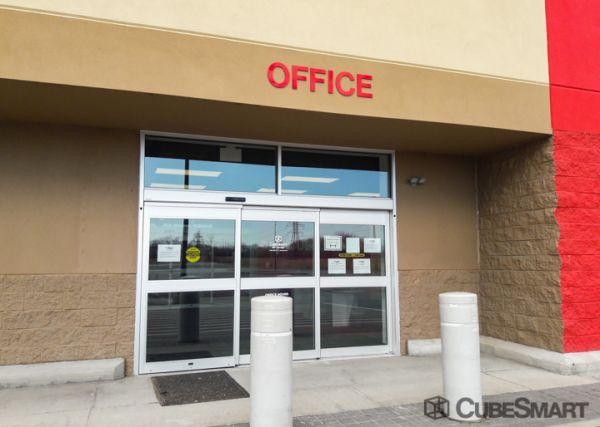 CubeSmart Self Storage - NY Syracuse Erie Blvd 2649 Erie Boulevard East Syracuse, NY - Photo 11