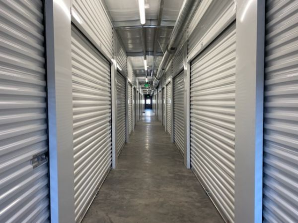 Protection Self Storage of Provo 1768 South Industrial Parkway Provo, UT - Photo 6