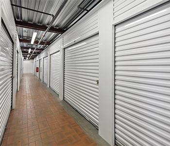 Store Space Self Storage - #1031 8319 Jennings Station Road Jennings, MO - Photo 9