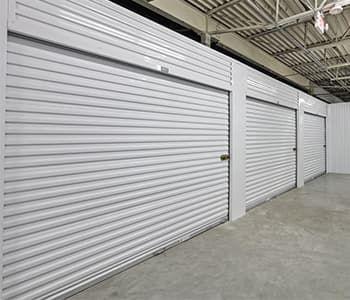 Store Space Self Storage - #1031 8319 Jennings Station Road Jennings, MO - Photo 10