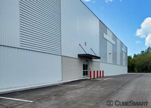 CubeSmart Self Storage - FL Tarpon Springs Highway 19 N 38932 US Highway 19 North Tarpon Springs, FL - Photo 12