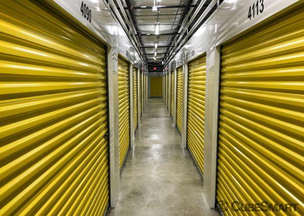 CubeSmart Self Storage - TX Round Rock South 510 S IH 35 Frontage Rd Round Rock, TX - Photo 6