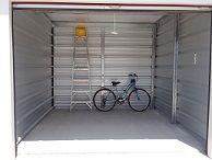 Sullivan Storage 651 Dunsford Drive Sullivan, MO - Photo 2