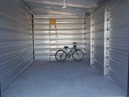Sullivan Storage 651 Dunsford Drive Sullivan, MO - Photo 3