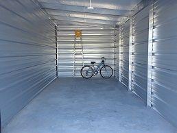 Sullivan Storage 651 Dunsford Drive Sullivan, MO - Photo 4