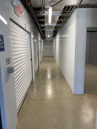 Handy Lock Self Storage - Pensacola 5514 North Davis Highway Pensacola, FL - Photo 1