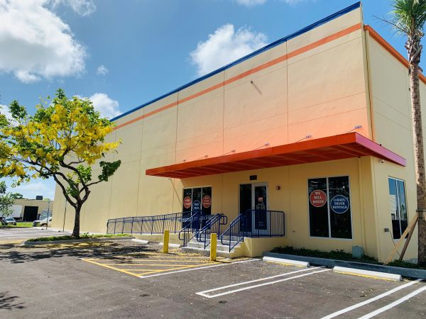 Value Store It - Cutler Bay 10900 Quail Roost Drive Miami, FL - Photo 0